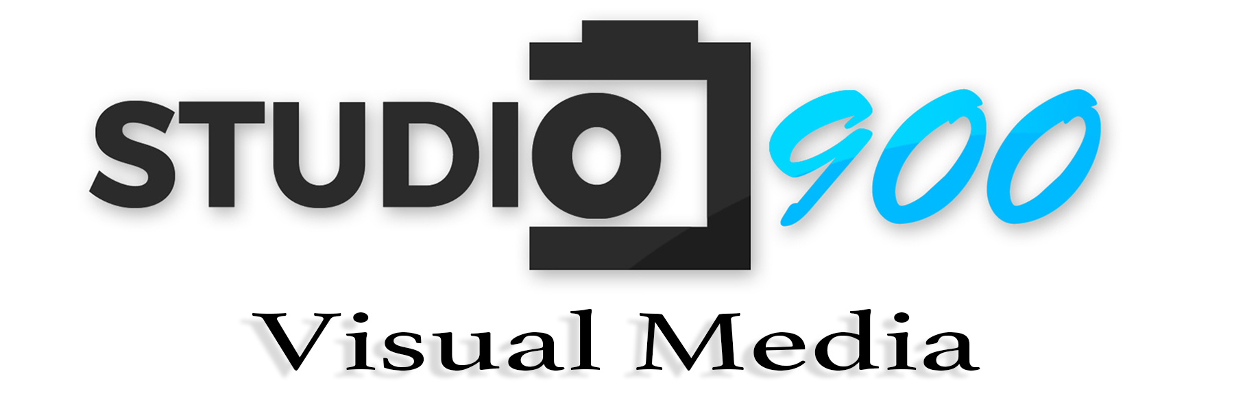 Studio 900 Visual Media